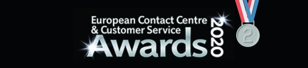 'Best use of customer insights' SQAP wins silver